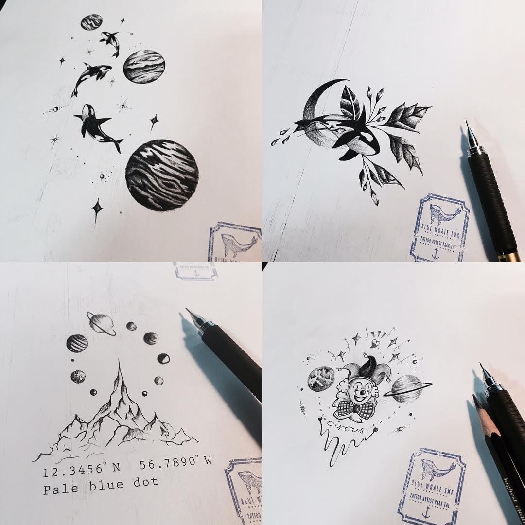 Pin Em Tattoo