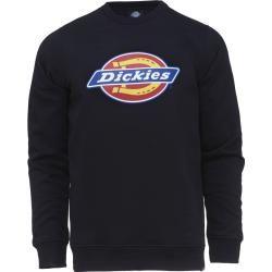 Dickies Pittsburgh Damen Sweatshirt Schwarz 2xs DickiesDickies #womenssweatshirts