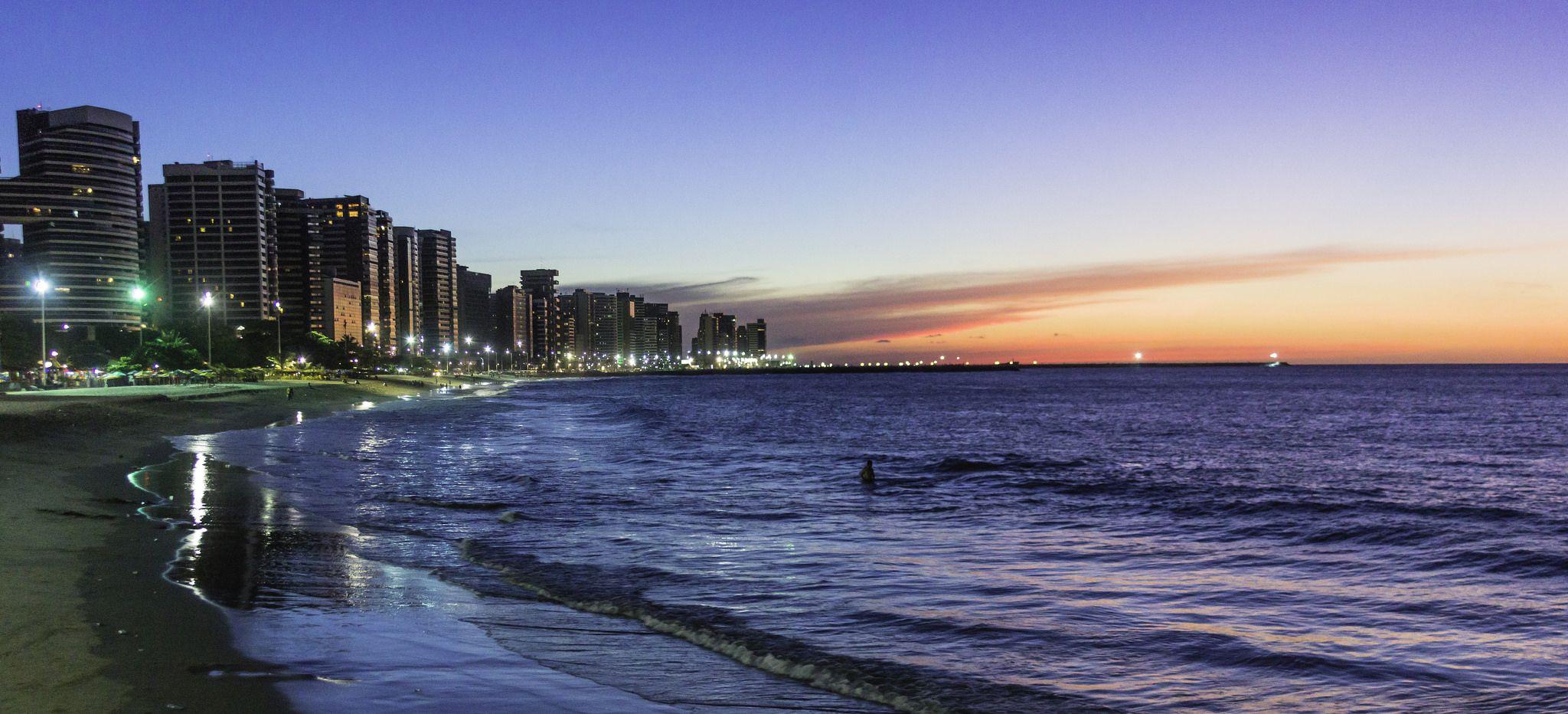 https://flic.kr/p/uPmBGp | Fortaleza | Ceará, Brasil