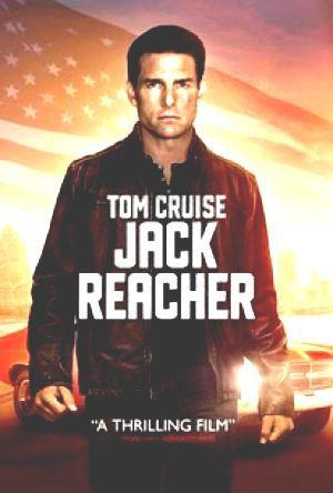 telugu Jack Reacher: Never Go Back full movie free download