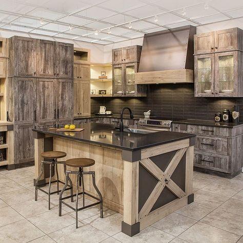 Resultado de imagen para cuisine cuisine Pinterest Kitchen