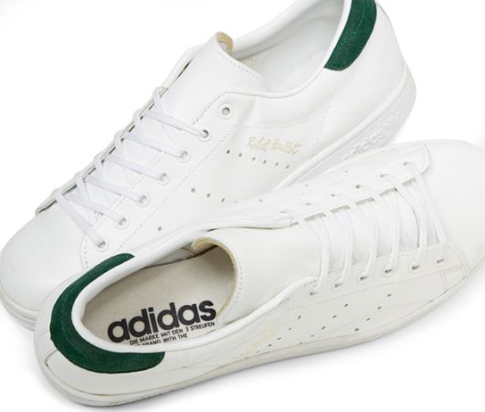 10 alternatives aux Stan Smith d'Adidas | Mode homme
