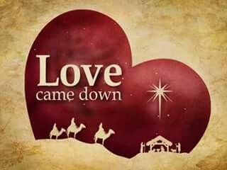 Love Came Down At Christmas.Love Came Down It S Christmas Pictures Sayings