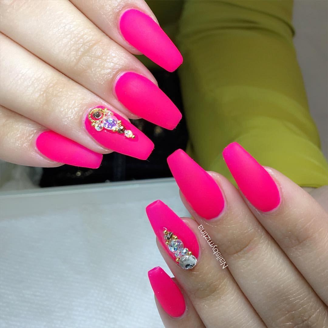 Pin by Jenya Gonzalez on nails | Remove acrylic nails