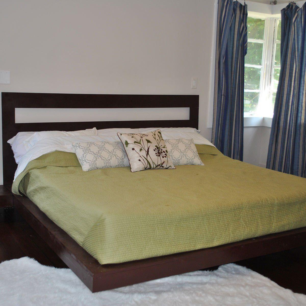 Schlafzimmer Bett Design Hinzufügen eines luxeSuche