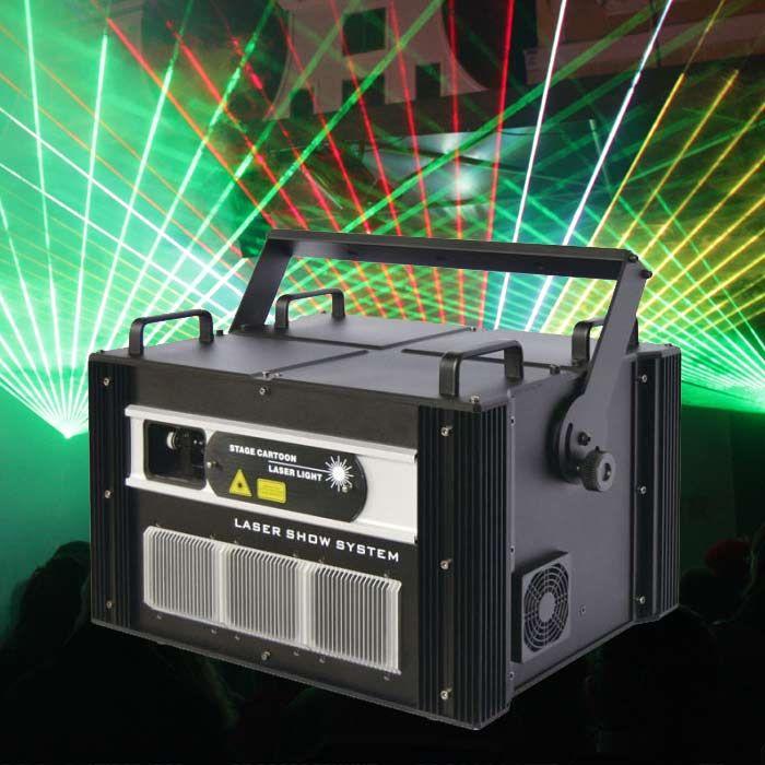 Outdoor Advertising Laser Light Show Dj Laserlightshow Laserlight Laser Djequipment Lasersystem Lasershow Laser Show Outdoor Advertising Laser Lights
