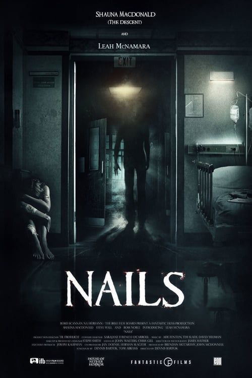 watch nails 2017 hd movie streaming