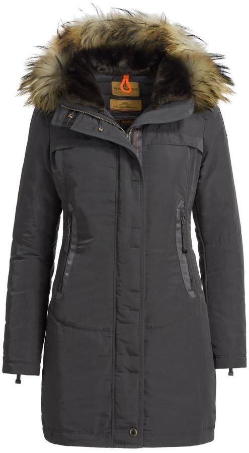 6d1f45a6d Parajumpers Selma Down Jacket | Women Puffers