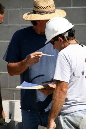How to Become a General Contractor in the State of ...
