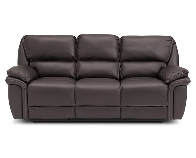 Awesome Dillon Reclining Sofa New House Projects Reclining Sofa Caraccident5 Cool Chair Designs And Ideas Caraccident5Info