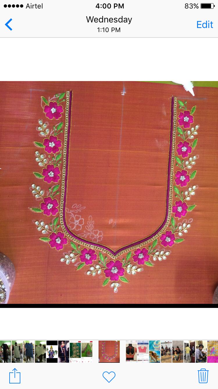 Pin by uma guru on uma pinterest blouse designs saree blouse