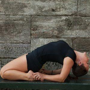 at one with yoga posturesforyoga  yoga tips yoga yoga