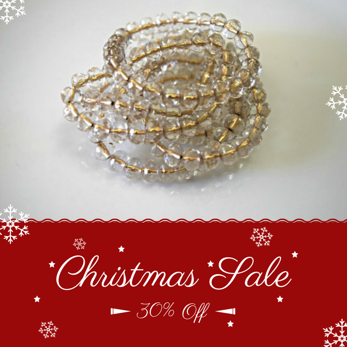 30% OFF on select products. Hurry, sale ending soon!  Check out our discounted products now: https://www.etsy.com/shop/lilczechtreasures?utm_source=Pinterest&utm_medium=Orangetwig_Marketing&utm_campaign=2016%20Christmas%20Sale!   #etsy #etsyseller #etsyshop #etsylove #etsyfinds #etsygifts #loveit #instagood #instacool #shop #shopping #onlineshopping #instashop #musthave #instafollow #photooftheday #picoftheday #love #OTstores #smallbiz #sale #instasale