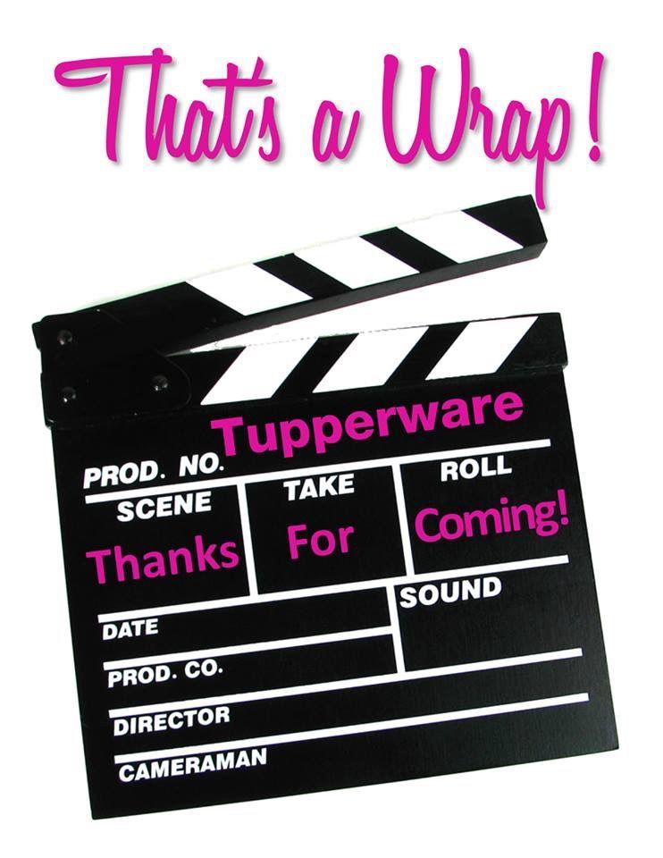 Ideas tupperware party games Fun Games