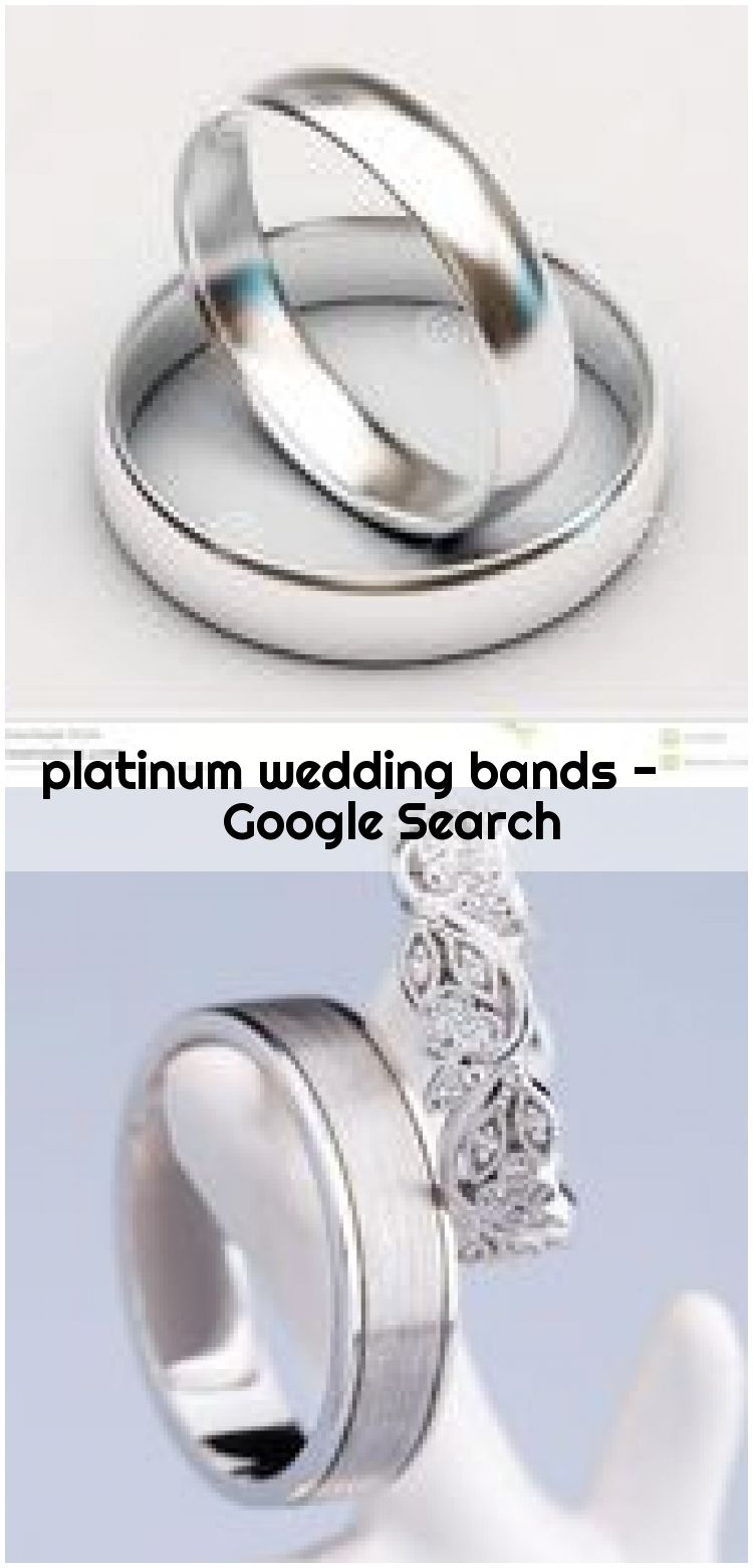 Platinum Wedding Bands Google Search Bands Google Platinum Search Wedding Platinum Wedding Band Mens Wedding Bands Platinum Wedding Bands