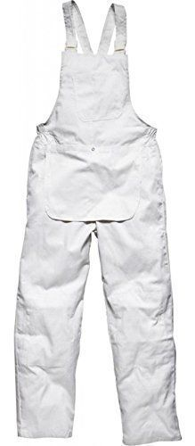 cheap dickies mens painter39s bib amp brace knee pad on cheap insulated coveralls for men id=81894