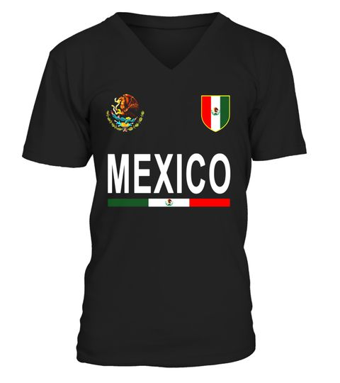 5f18ac9eee8 Mexico Cheer Jersey 2017 - Football Mexican T-Shirt | Cricket Perry ...