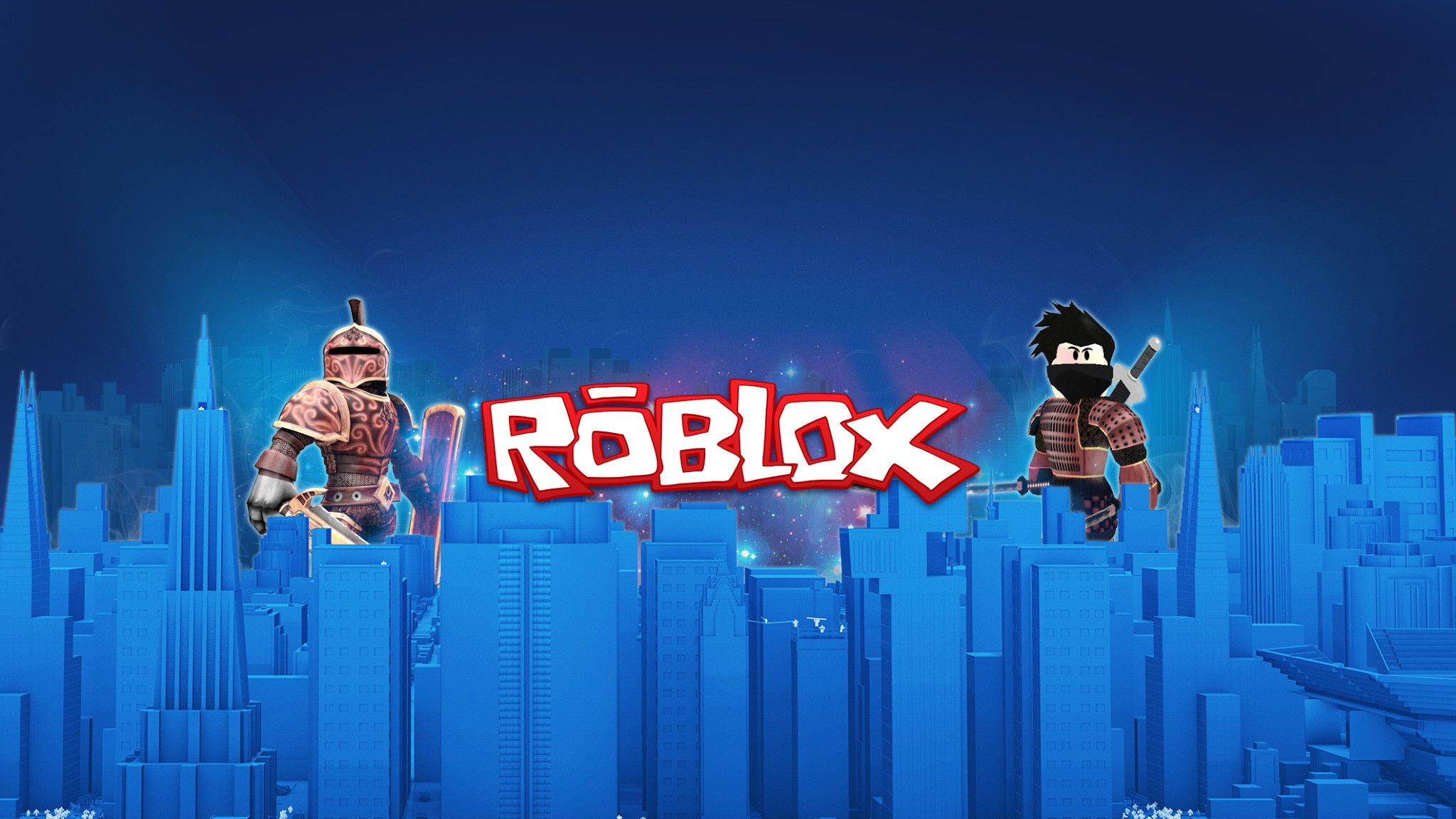 2048x1152 49 Make A ROBLOX Wallpaper, Top Ranked Make A
