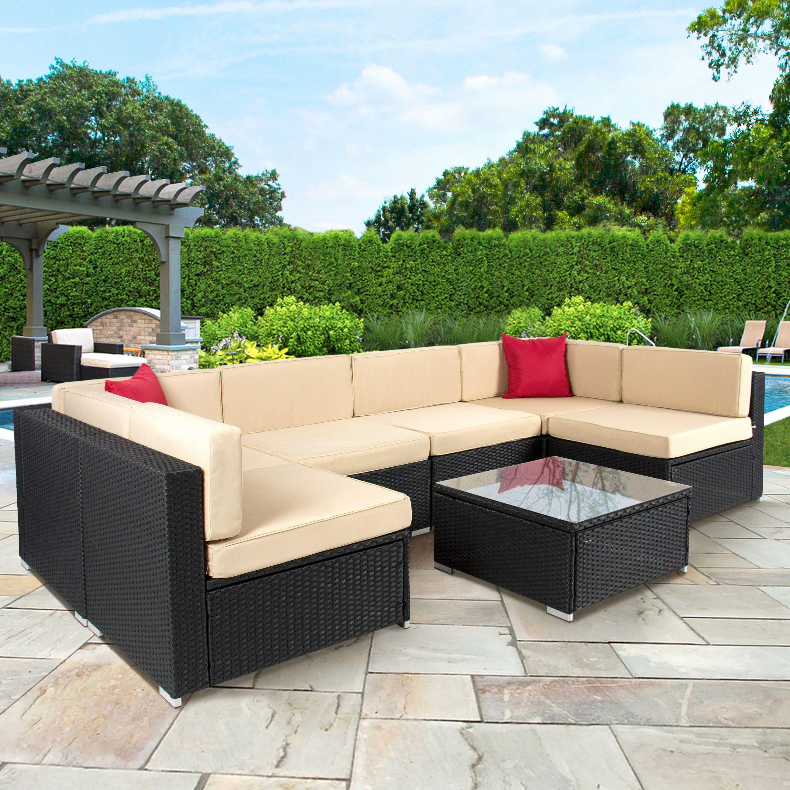 fine patio outdoor furniture patio outdoor furniture 4pc outdoor