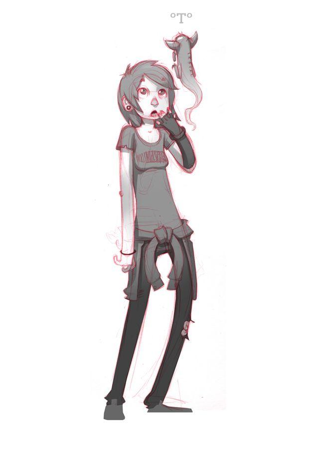 http://fc06.deviantart.net/fs70/f/2010/316/9/4/sketch___dimensionwolf_by_t_wei-d32oewo.jpg