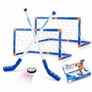 Pin On Hockey Toys