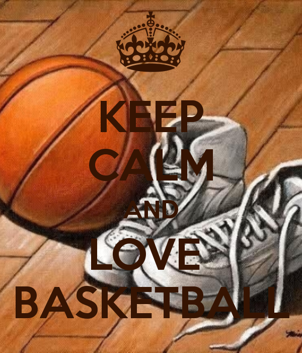 Love and Basketball | Movie Quotes | Pinterest  |Love And Basketball Quotes And Sayings