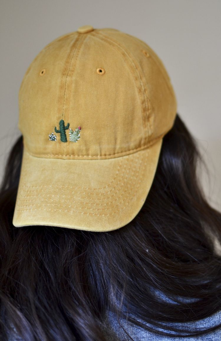 Custom Baseball Cap I Dino What to Tell Ya A Embroidery Dad Hats for Men /& Women