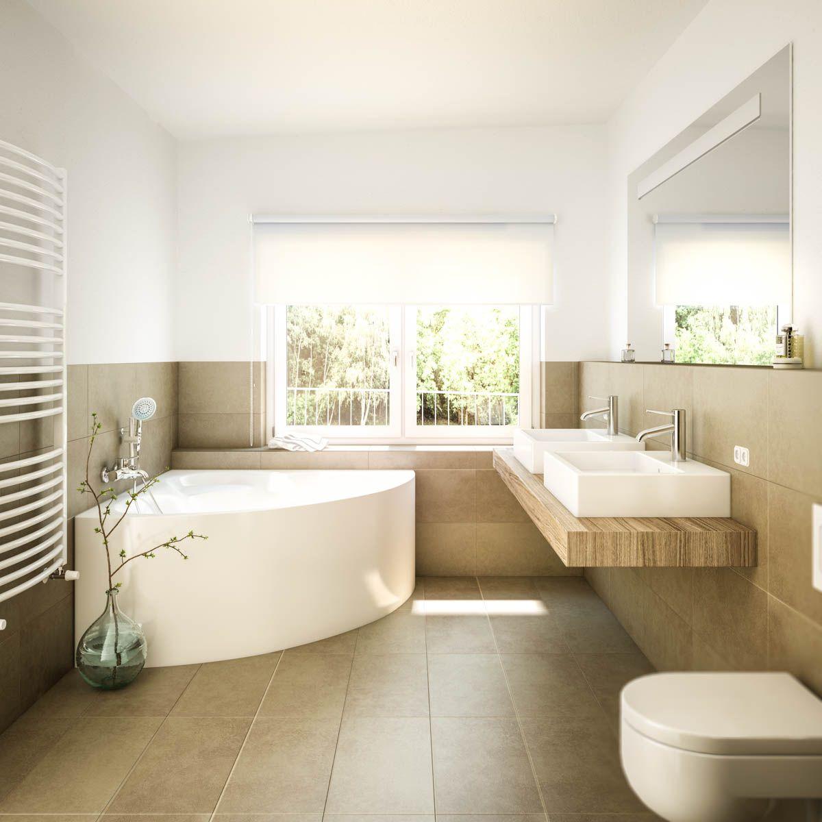 Pin Von Tereza Auf Haus Ideen Badezimmer Badezimmer Mobel Wohnung