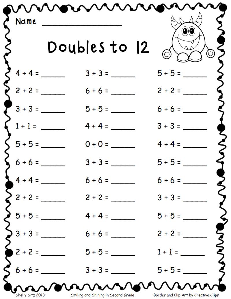 hight resolution of https://dubaikhalifas.com/kidz-worksheets-second-grade-multiplication-facts-worksheet3/