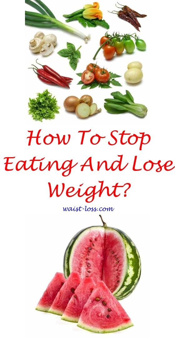 Doug graham diet plan