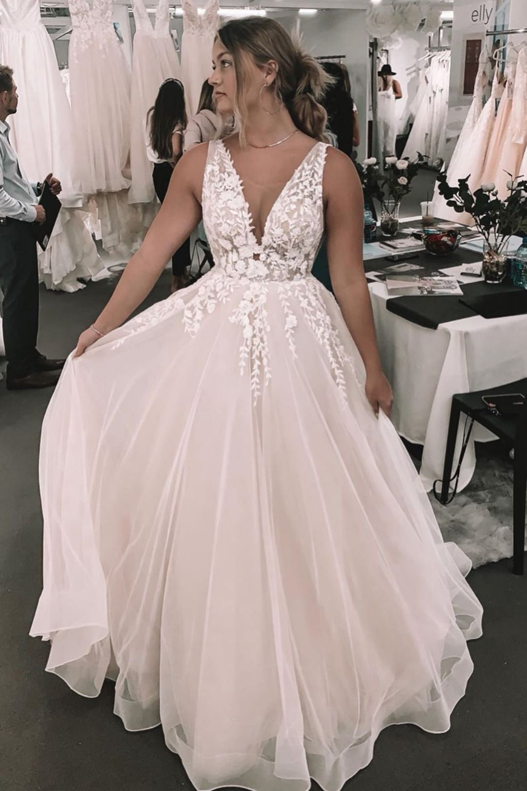 Pin On Prom Dresses 2019