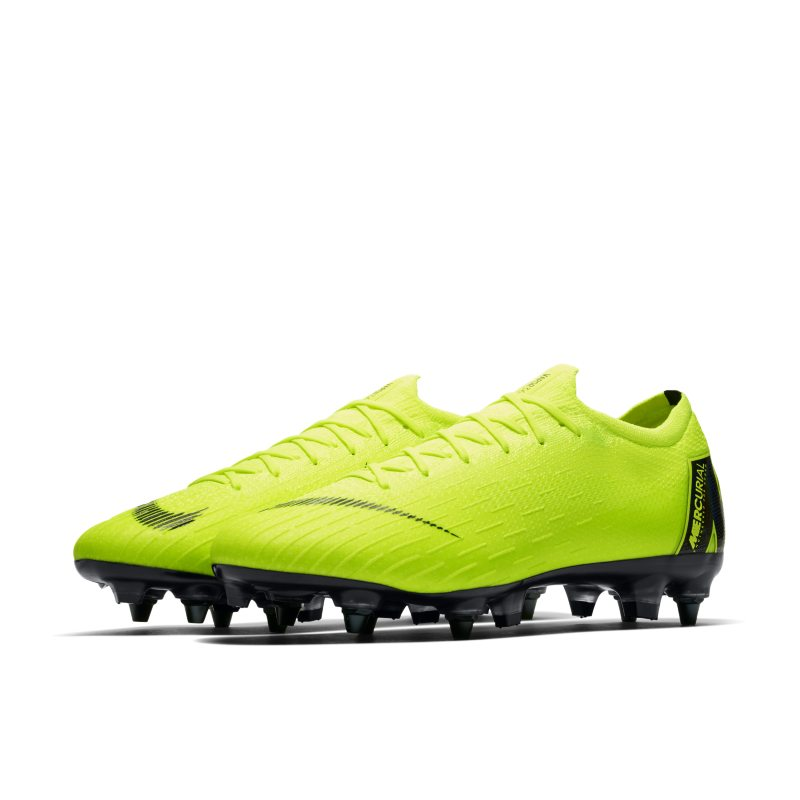 classic style buy popular info for Mercurial Vapor 360 Elite SG-PRO Anti-Clog Soft-Ground ...