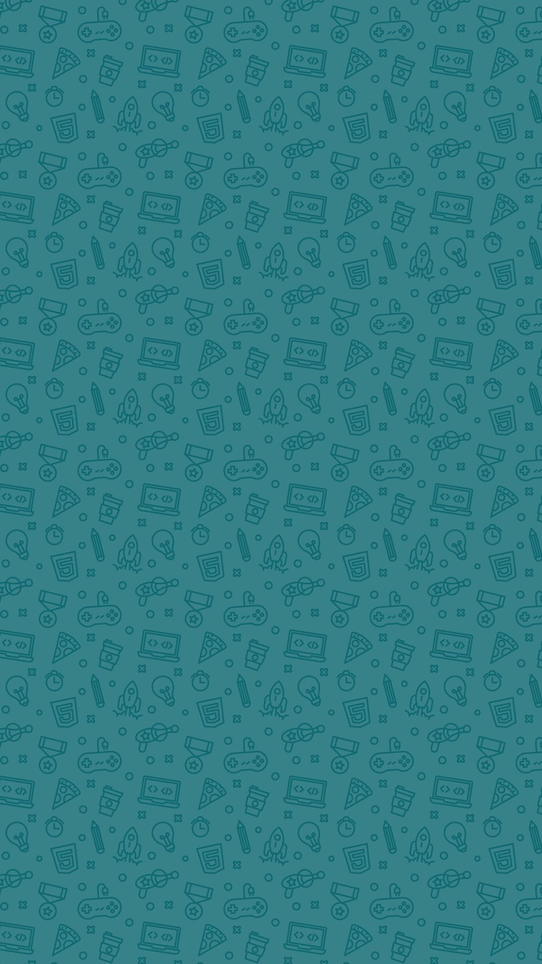 Pin De Aleksey Sidorenko Em Iphone Wallpapers Whatsapp Fundo