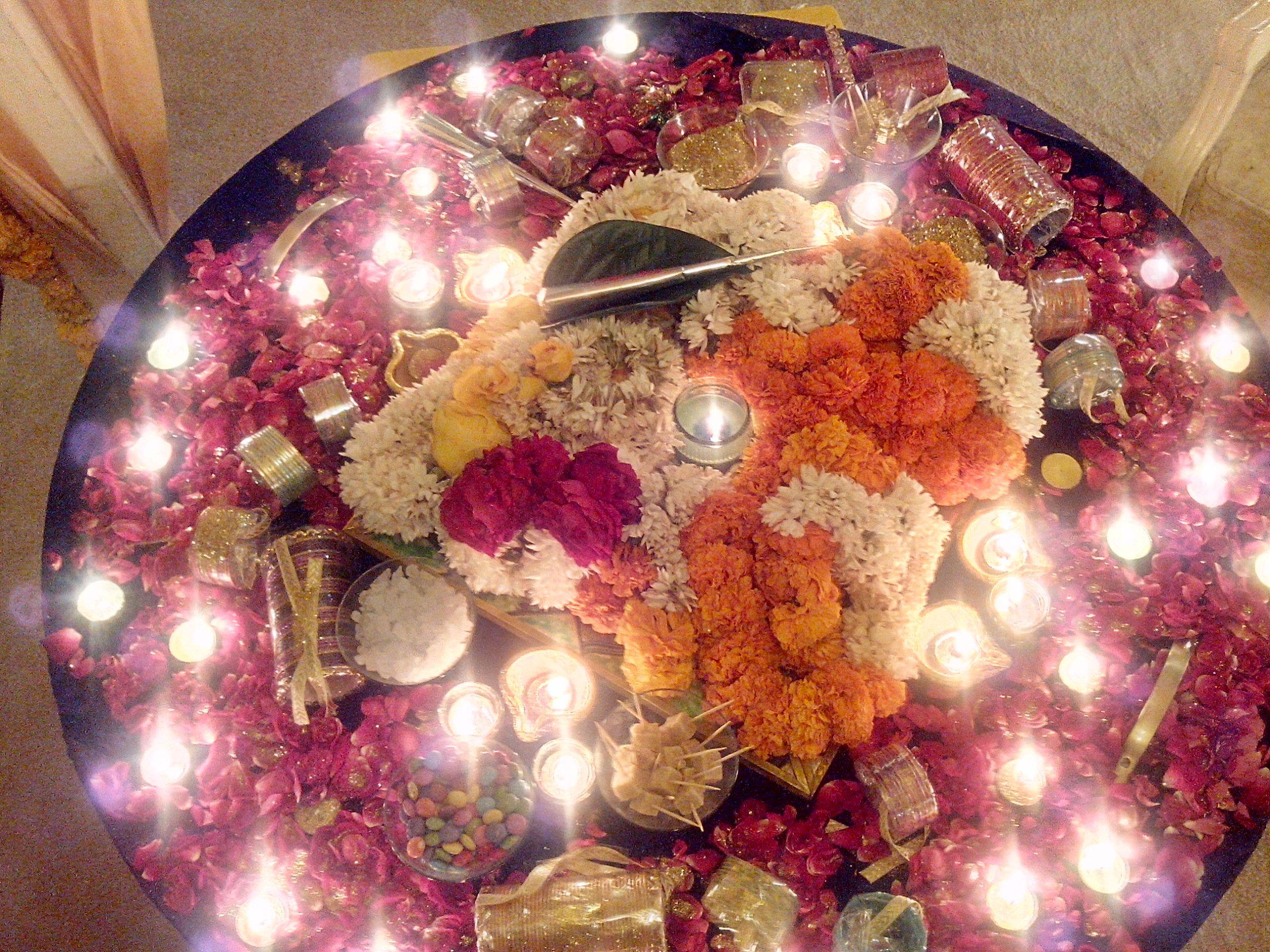 Mehndi Plates Uk : Mehandi thaal craft ideas mehndi mehendi and wedding