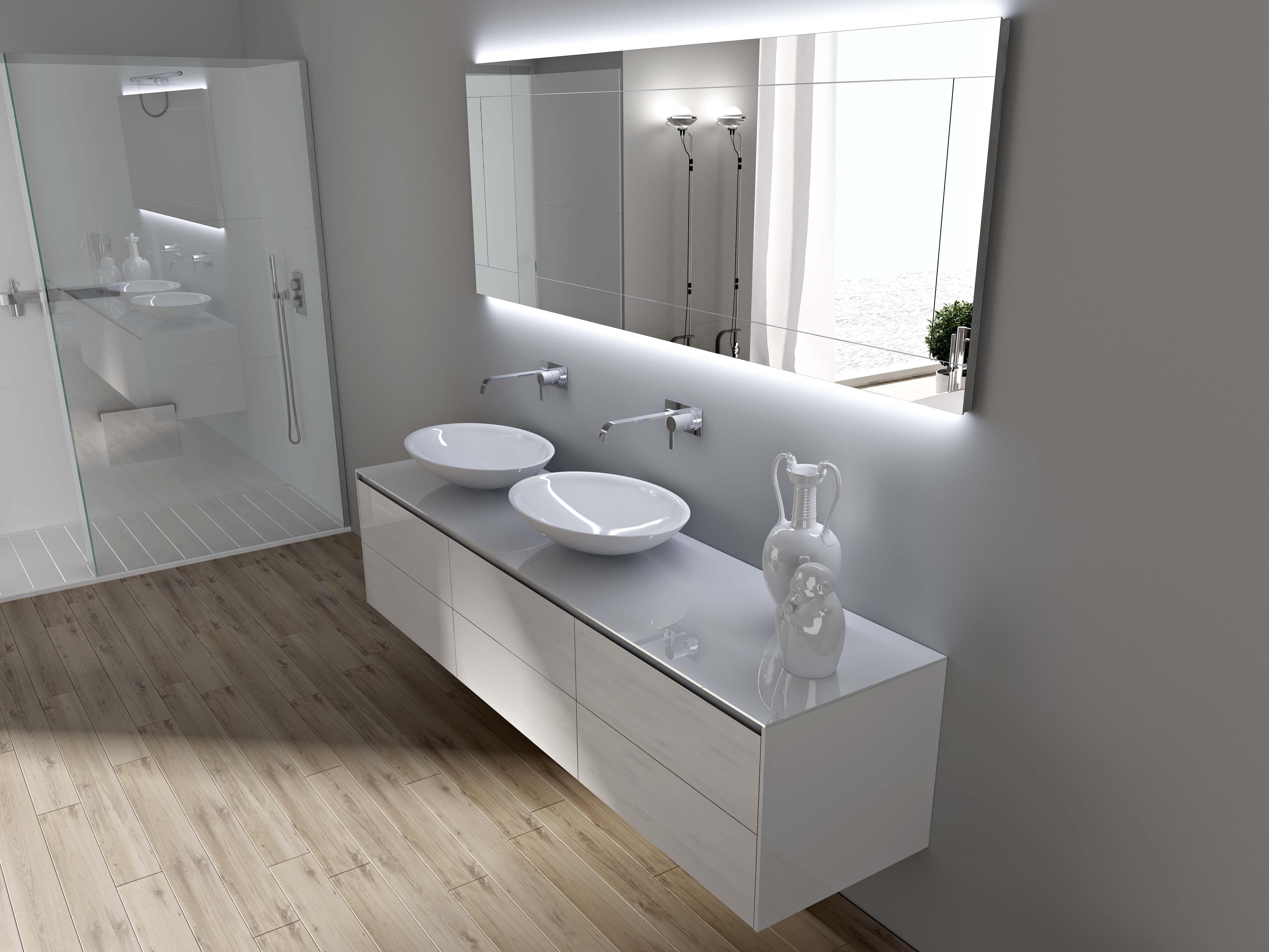 Evier Salle De Bain Facq ~ piana antoniolupi lavabos et lave mains pinterest lave main