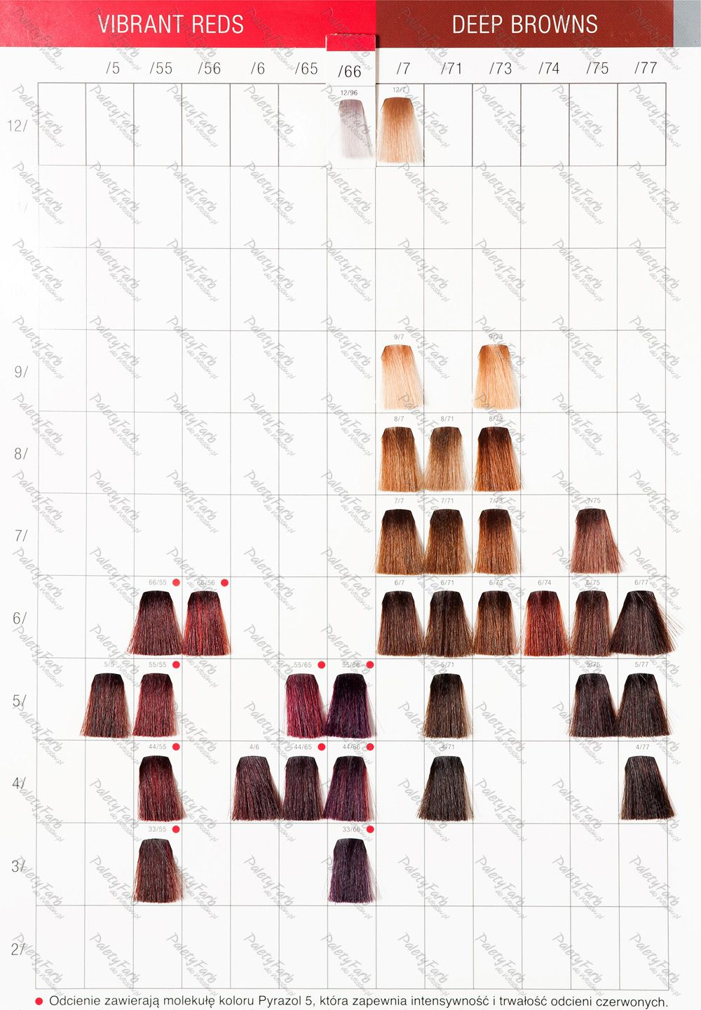 Wella color touch demi permanent hair color color swatch charts wella color touch demi permanent hair color color swatch charts hair pinterest demi permanent permanent hair color and hair coloring nvjuhfo Gallery