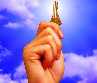 Oracion para el EXITO LABORAL