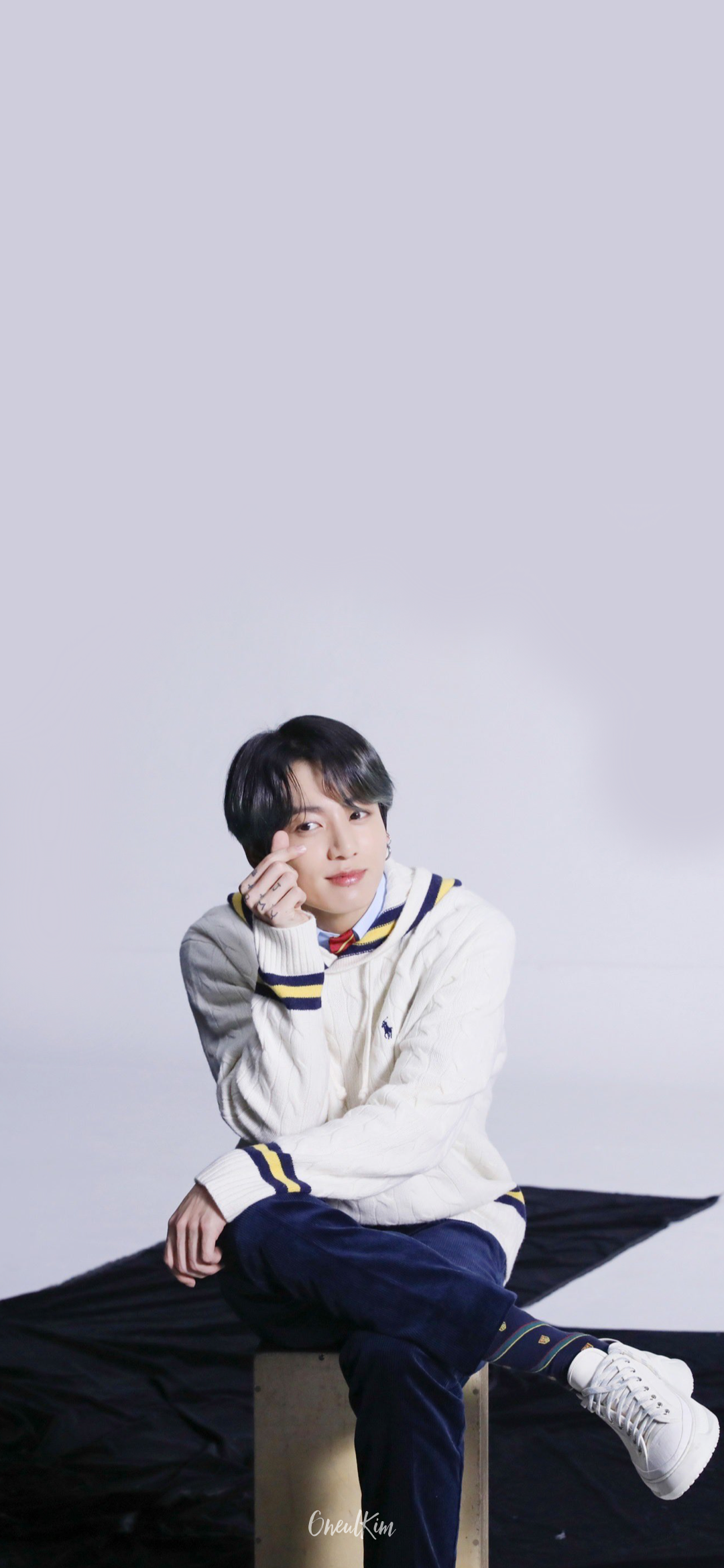 Pin By Galaxykita On Bts X Wallpaper In 2020 Jungkook Wallpaper