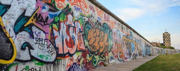 Trois pans du mur de Berlin à Bruxelles #murdeberlin Trois pans du mur de Berlin à Bruxelles #murdeberlin Trois pans du mur de Berlin à Bruxelles #murdeberlin Trois pans du mur de Berlin à Bruxelles #murdeberlin