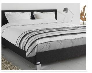 Tempur Cloud Matratze Mit Cooltouch Bed Mattress Pillows