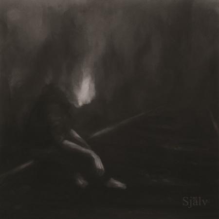 Omheten - Sjalv (2015)