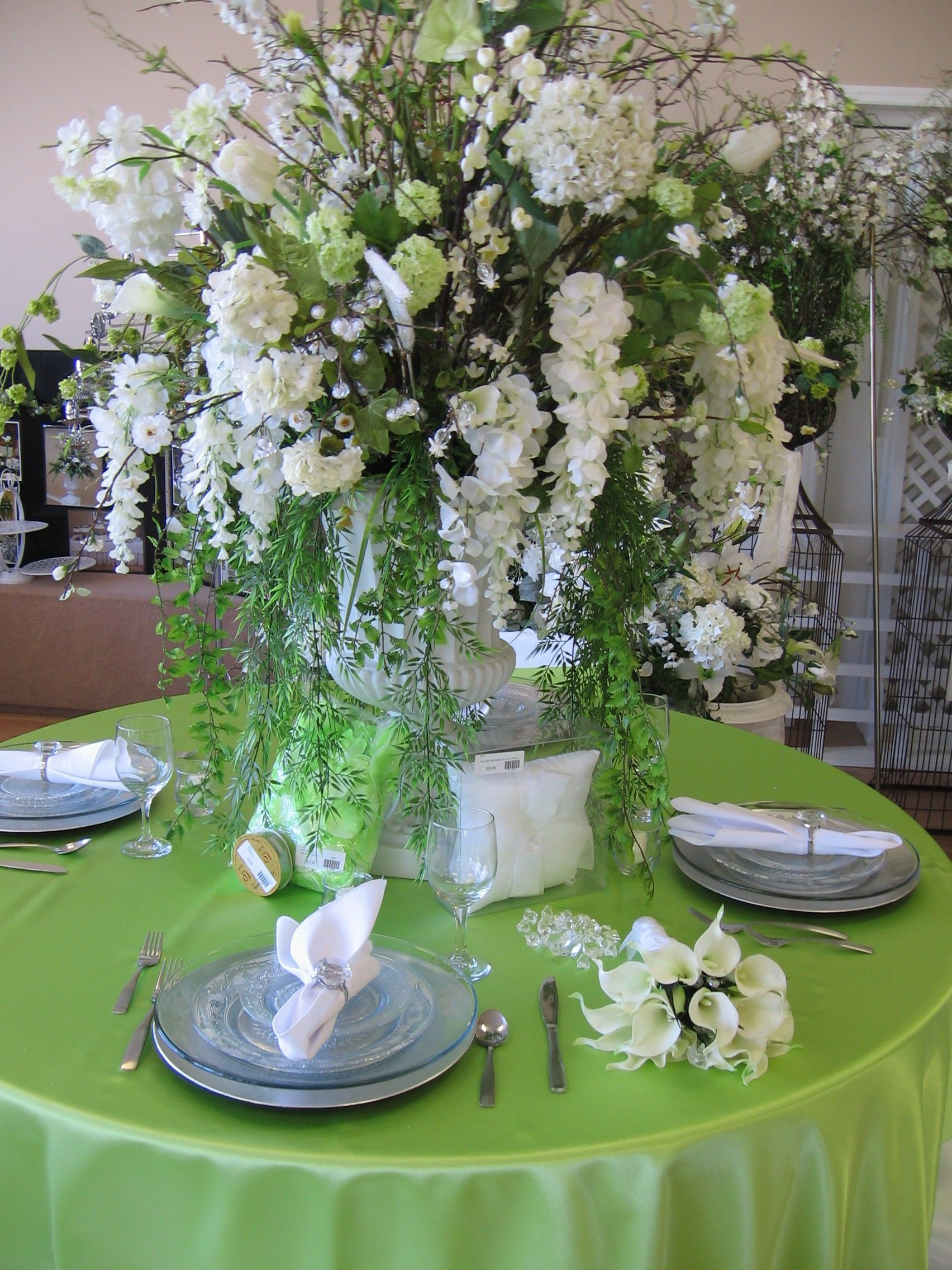 Lime Green Wedding Wedding Ideas Lime Green Weddings Lime