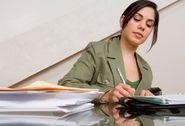 Compliance Officer Job Reviews Best Jobs Us News
