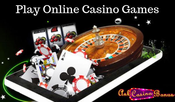 how to win casino slots online