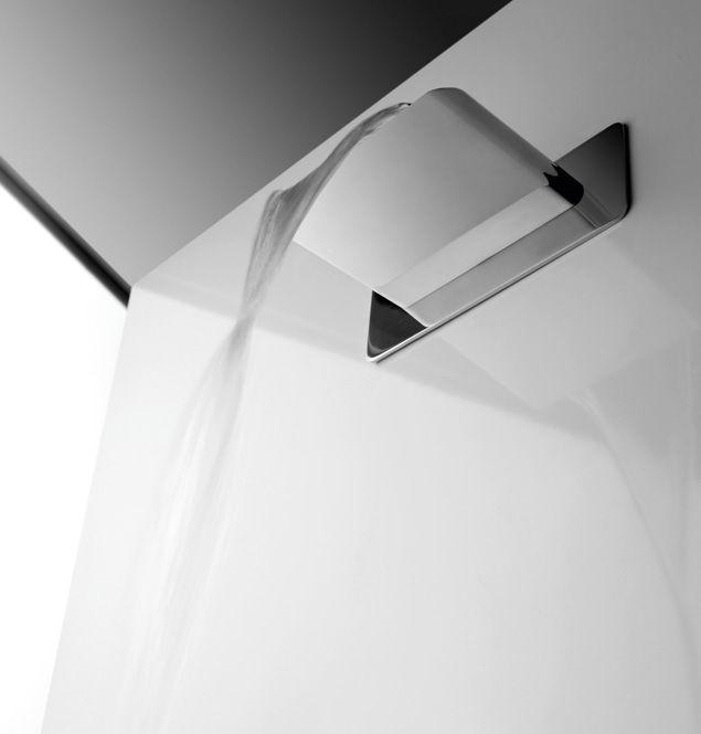 robinetterie salle de bain design pour lavabo baignoire et douche srie rb320