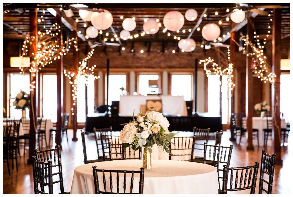 Lafayette Wedding Shannon Brody Louisiana Wedding Wedding Lafayette