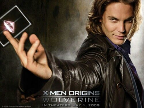 Taylor Kitsch Pictures Rotten Tomatoes Taylor Kitsch X Men Gambit Movie