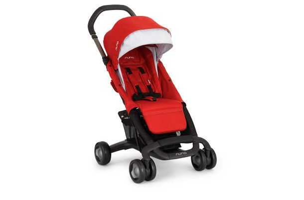 20++ Nuna stroller pepp luxx ideas in 2021