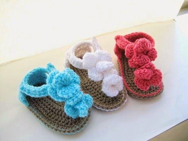 640b3c4aedee Crochet Dreamz  Appliquéd Bubble Wrap Crochet Blanket ( Free Pattern)