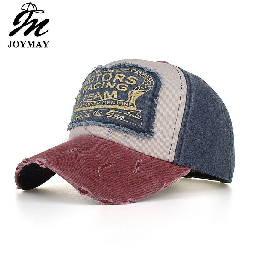 bfe6ddd2ae429e Baseball Caps · Hip Hop · December · Snapback Cap · Summer Cap